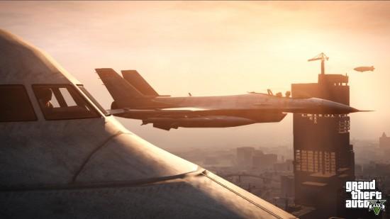911 Reloaded: Wird man mit ner Passagiermaschine in einen Wolkenkratzer fliegen können?